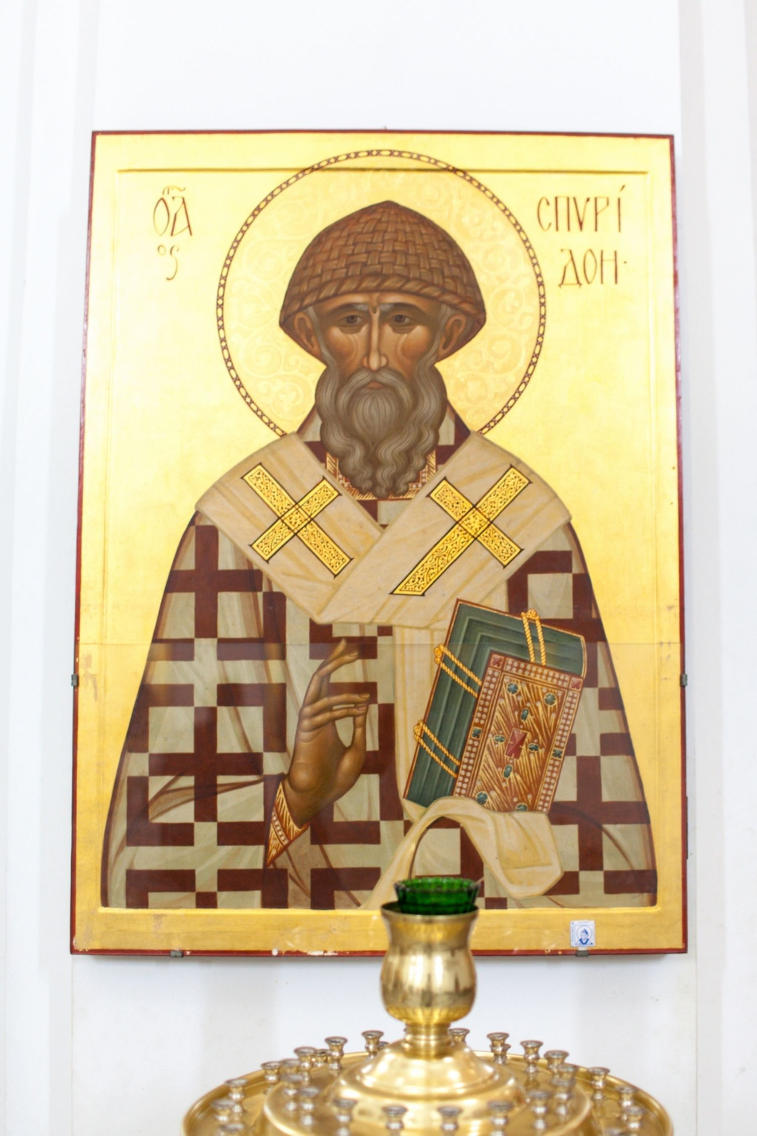Православная электронная библиотека аудио