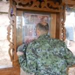 Великорецкий крестный ход 2013