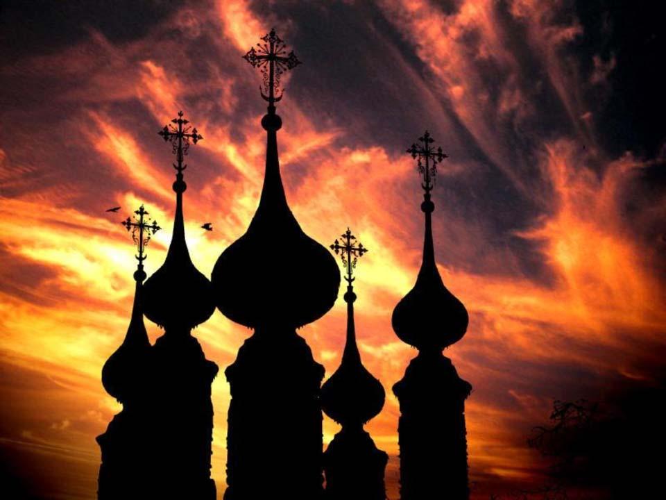 Наша вера православная image-15-07-13-21-09-4