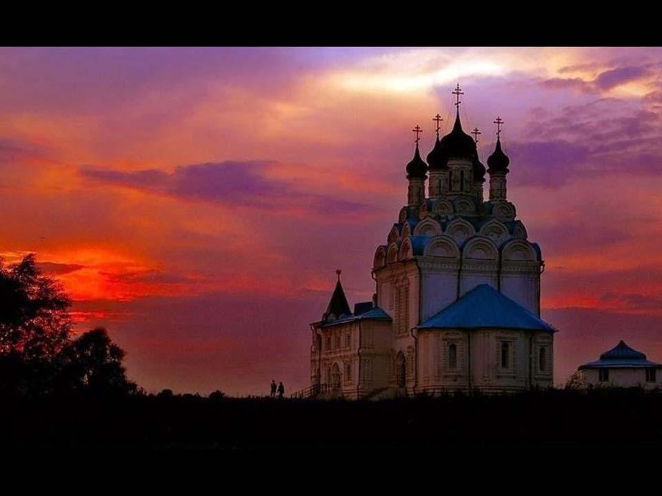 Наша вера православная image-15-07-13-21-09-5