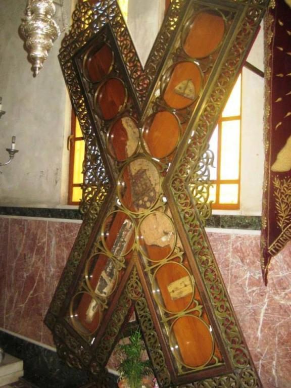 Наша вера православная image-15-07-13-21-09-6