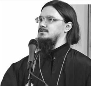 ЗАПОВЕДИ ГОСПОДНИ ЧАСТЬ 3 День памяти преподобного Иоанна Лествичника Об обидчивости