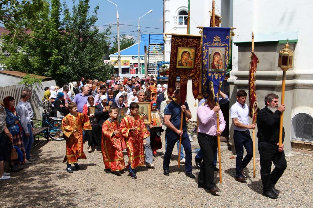 Нотариусы москвы без выходных в сао
