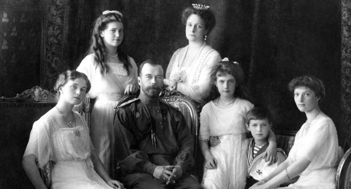 18 июля 2021 года, в воскресенье, в Свято-Никольском храме станицы Кавказской состоится Вечер памяти День памяти святых царственных страстотерпцев императора Николая и его семьи – 17 июля (суббота) ЦАРСТВЕННЫЕ СТРАСТОТЕРПЦЫ