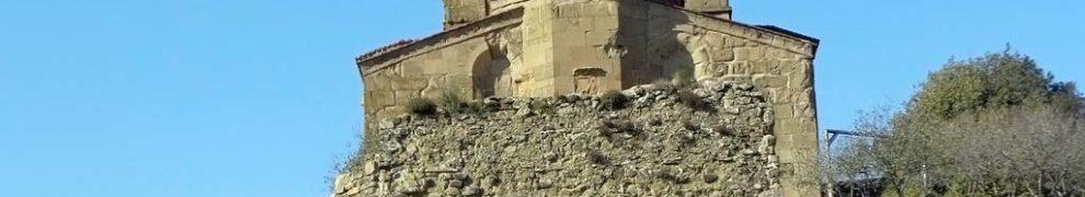Планируется паломническая поездка в Грузию Планируется паломническая поездка в Грузию, Армению