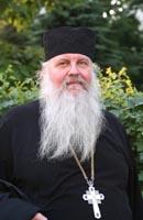 Заметки о православном церковном календаре