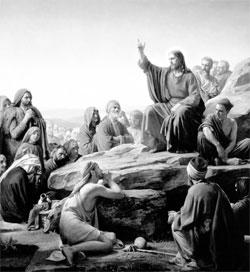ТОЛКОВАНИЕ ЕВАНГЕЛИЯ. 12 ДЕКАБРЯ 2019 ГОДА. СЕДМИЦА 26-Я ПО ПЯТИДЕСЯТНИЦЕ. ЧЕТВЕРГ