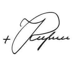Святейший Патриарх Московский и всея Руси Кирилл обратился с традиционным Пасхальным посланием. 18 апреля 2020 года
