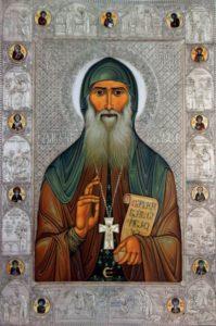 2 ноября 2020 года, в понедельник, в Свято-Никольском храме станицы Кавказской состоится Вечер памяти