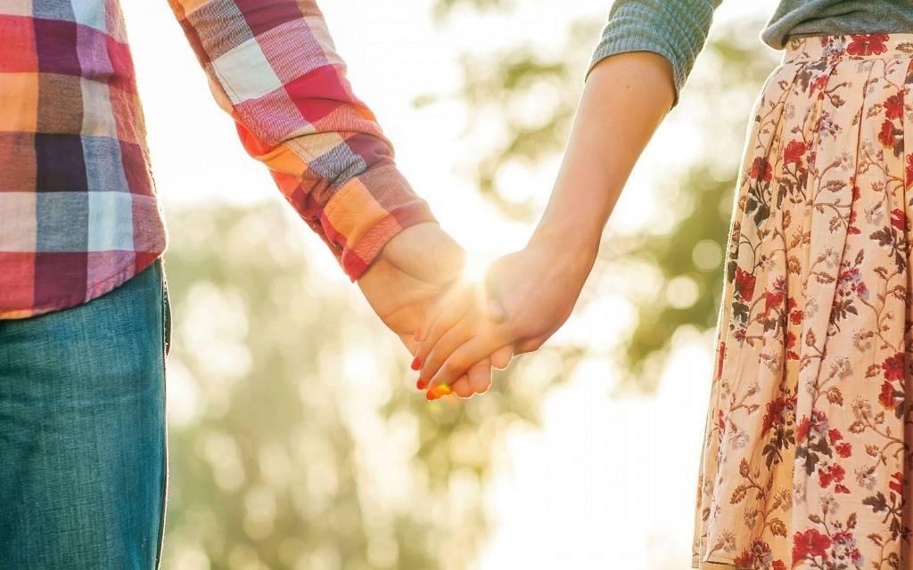 Таинство Венчания. Как подготовиться