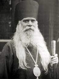 Слово святителя Серафима (Соболева), архиепископа Богучарского (+1950г.) на день праздника святителя Николая